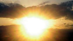 Sunrize2_2