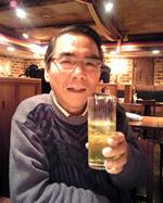 Glasses_makoto_2
