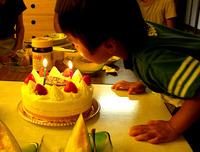 Cake_3