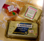 Getcheese