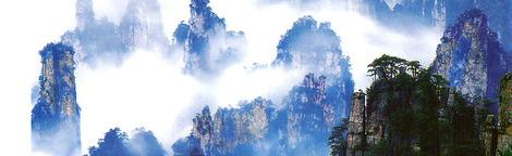 Zhangjianie