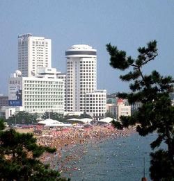 Qingdao1