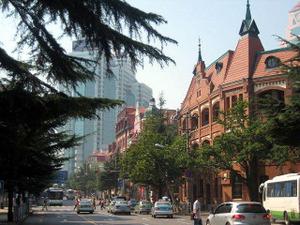 Qingdao2