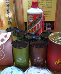 Moutai_tea_2