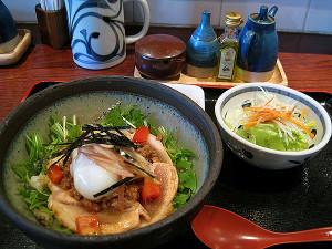 Matsuyosi2