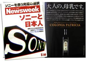 Newsweek2012530