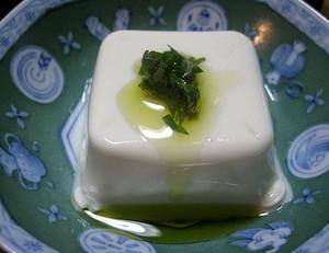 Tofuolive