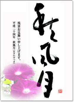 201208card
