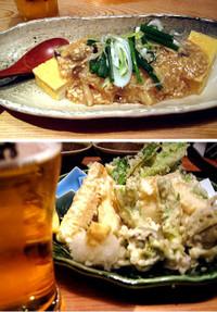 Tofu_2