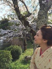Kitagawa20140613_2