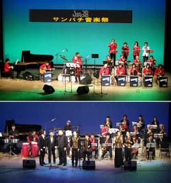 Jazz382015