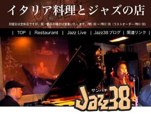 Jazz38tops