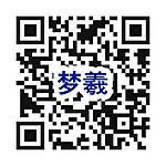 Qr_code_2