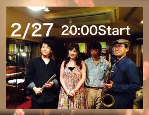 Photo_20200406125602